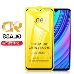 realme x tempered <font><b>glass</b></font> for oppo realme