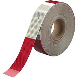 3M Reflective Tape - Roll of 50 Yards