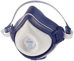 Honeywell 4200M Respirator Systems and N95 Filter, Medium