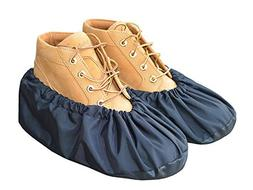 Premium Reusable Washable Shoe and Boot Covers for Contracto