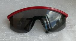 Uvex S1169 Astrospec 3000 Safety Glasses Eyewear Patriot Fra