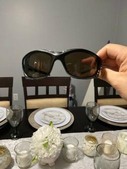 HONEYWELL UVEX S2605HS Livewire™ Safety Glasses, Anti-Fog,