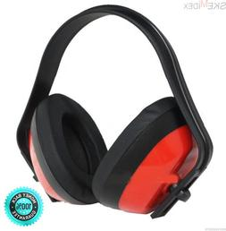 SKEMiDEX---Safety Ear Muff Fits All Size And Shapes Protecti