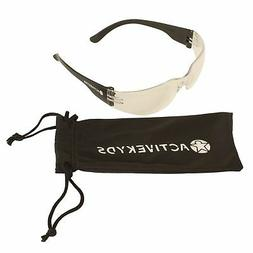 Active Kyds Safety Glasses for Kids Construction Costumes or