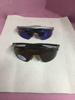 SAFETY GLASSES GOGGLES Crews Medallion collection tremor 10
