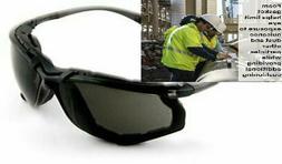 3M Safety Glasses, Virtua CCS Protective Eyewear 11873, Remo