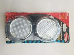 AO Safety Replacement Filter Cartridges 95087 95110 95115