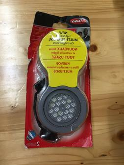 AO Safety Respirator Replacement Cartridge Filter 95050 / 95
