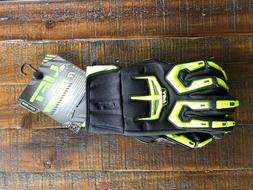 Lift Safety Rigger Pro Series Gloves XXX Large