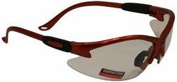 Global Vision Safety Shop Glasses