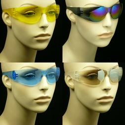 Safety sunglasses men women kids glasses Z87.1 + shoot drive
