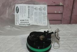 AO SAFETY X-IT 8824 RESPRIATOR CARTRIDGE D557992