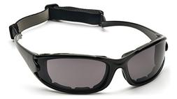 Pyramex Safety Products SB7321DT Pmxtreme Safety Glasses, Gr