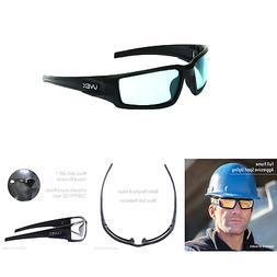sct blue safety glasses