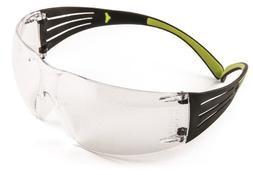 284b999d9ffe 3M SecureFit Protective Eyewear, Polycarbonate Frame, SF415AF 400