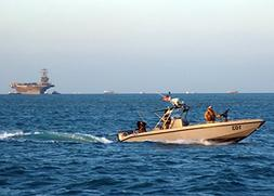 Security Force Protection teams, assigned to Naval Support A