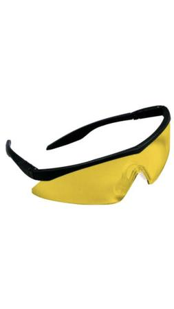 Shooting Glasses safety works shooting and hunting safety gl