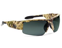 Ergodyne Skullerz Dagr Safety Sunglasses - Kryptek Highlande