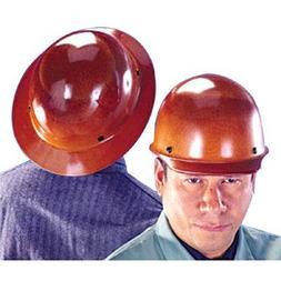 Skullgard® Protective Caps and Hats - large skullgard cap w