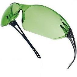 Bolle Slam SLAWPCC2 Safety Glasses - Shade 1.7
