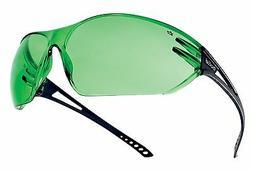 Bolle Slam Welding Shade 1.7 Safety Glasses/Spectacles SLAWP
