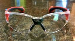 Snap-On® Safety Glasses + Hearing Protection | GLASS70RCEAR