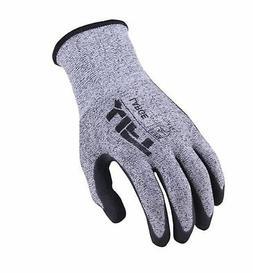 LIFT Safety StarYarn Gloves  New
