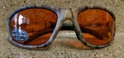 LIFT Safety Strobe Safety Glasses