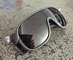 Stylish Retro Black Safety Glasses Trecom Safety Company Pre