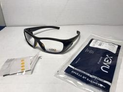 Uvex By Honeywell SW07 Titmus T3 Industrial Safety Glasses A