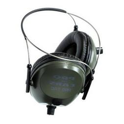 Pro Ears Pro Tac 300 NRR 26 Law Enforcement Electronic Heari