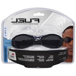 TEKK Protection 92226-80025 Protection Sport Safety Eyewear