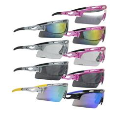 Titus G20 All Sport Safety Glasses Shooting Eyewear Protecti