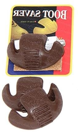 Boots Saver Toe Guards