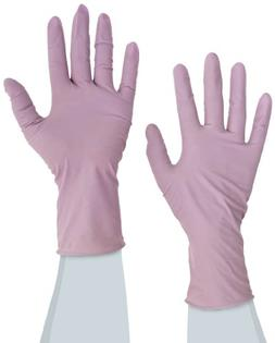 "MAPA TRIlites 994 Tri-Polymer Glove, Disposable, 0.006"" Thic"
