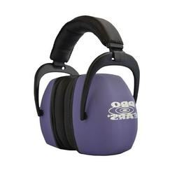Pro Ears - Ultra Pro - Hearing Protection - NRR 30- Ear Muff