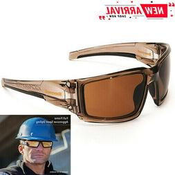 Uvex Hypershock Safety Glasses Z87 Comfort, Anti-Fog, Anti-S