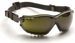 Pyramex V2G Safety Eyewear GB1850SFT Pyramex Safety