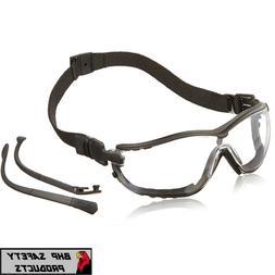 Pyramex V2G Safety Eyewear Multi-Colored