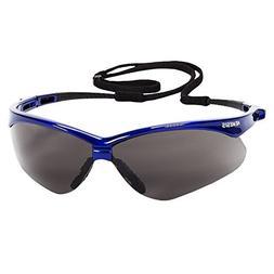 Jackson Safety V30 47387 Nemesis Safety Glasses
