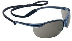 Sperian Eye & Face Protection 812-11150905 Vapor Protective