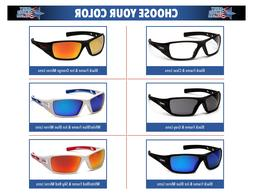 Pyramex Velar Safety Glasses Sunglasses Work Eyewear Choose