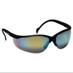 Pyramex Venture Ii Safety Eyewear