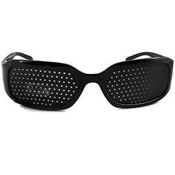 Meedo Vision Spectacles Eyesight Improve Eyes Training Exerc