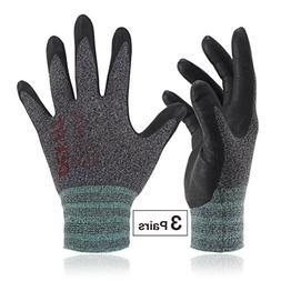 work gloves fn330